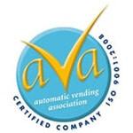 Automatic-Vending-Association