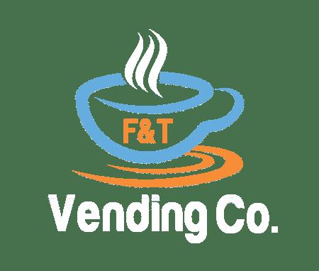 F&T Vending Co Yorkshire