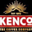 Kenco-F&T-Vending-Machines-Yorkshire