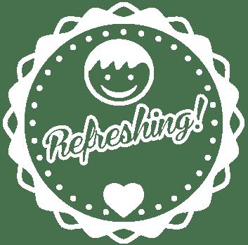 Refreshing-Vending-Solutions-Yorkshire