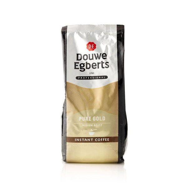 Douwe Egberts Pure Gold Coffee 10x300g