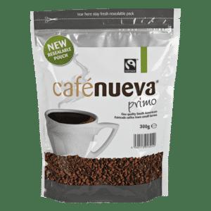 Primo Cafe Nueva 10x300g