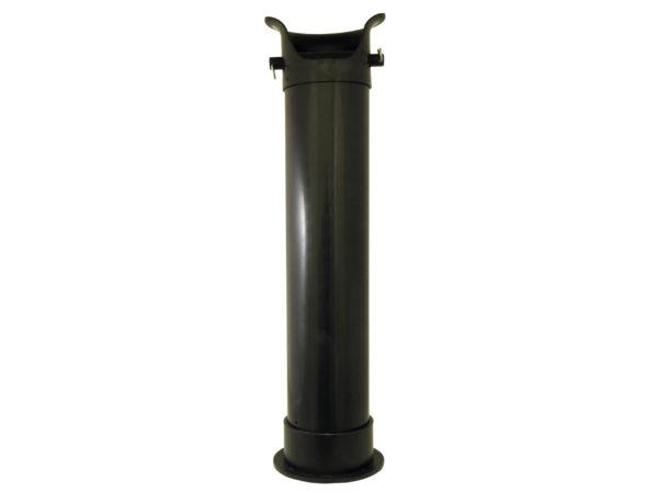 FT8936 - CREMA PRO KNOCK TUBE COMMERCIAL UNIT