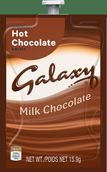 Flavia Galaxy Hot Chocolate 72s - FLAV003