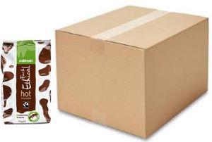 Milfresh Granulated Fair Chocolate 10x1kg BEV035