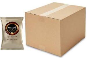 Nescafe Gold Blend 10x300g BEV005